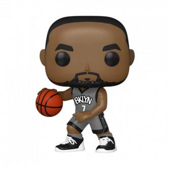 Funko POP! NBA Brooklyn Nets Kevin Durant Figure