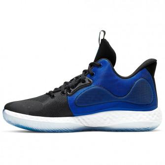 Nike KD Trey 5 VII ''Racer Blue''