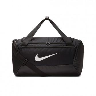 Nike Brasilia Training Duffel Bag ''Black''