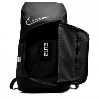 Nike Elite Pro Basketball Backpack ''Black''