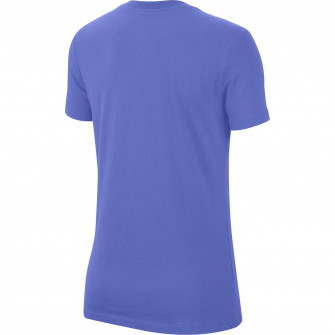 Nike Sportswear Essential T-Shirt ''Sapphire''