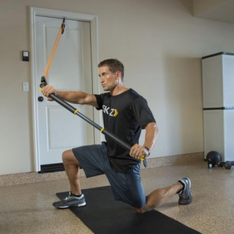 SKLZ Rotational Power Trainer Chop Bar