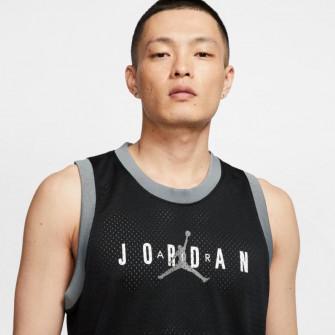 Air Jordan Jumpman Sport DNA Tank Top ''Black''