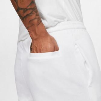 Air Jordan Jumpman Classics Pants ''White''