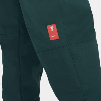Nike Kyrie Cargo Pants ''DK Atomic Teal''