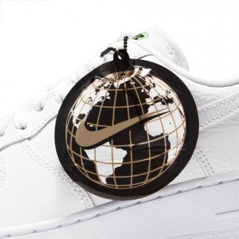 Nike Air Force1 '07 SE WMNS ''Worldwide''