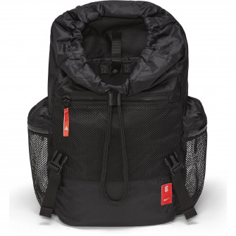 Nike Kyrie Irving Backpack ''Black''