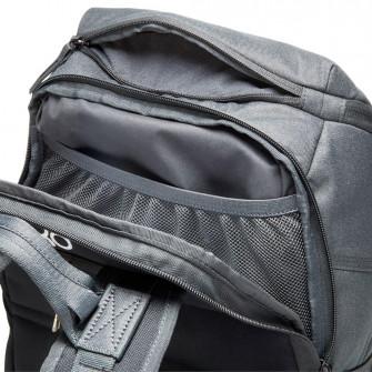 Nike Kevin Durant Basketball Backpack ''Smoke Grey/Black''
