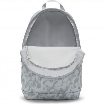 Nike Elemental Backpack ''Summit White/Smoke Grey''