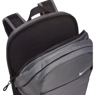 Nike Sportswear Essentials Backpack ''Canyon Grey''