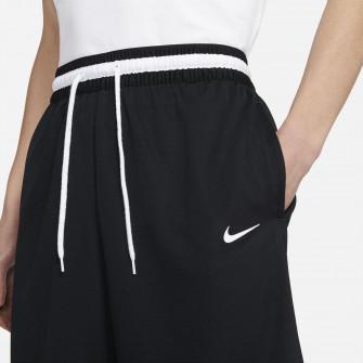 Nike Dri-FIT DNA Shorts ''Black''