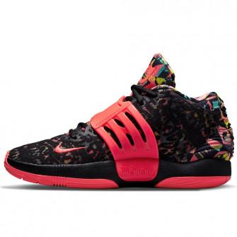 Nike KD14 ''Ky-D''