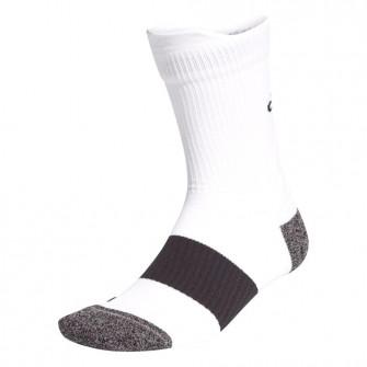 adidas Running Ultralight Crew Performance Socks ''White''