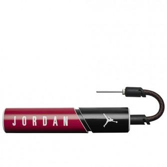 Pumpa Air Jordan Essential ''Black''