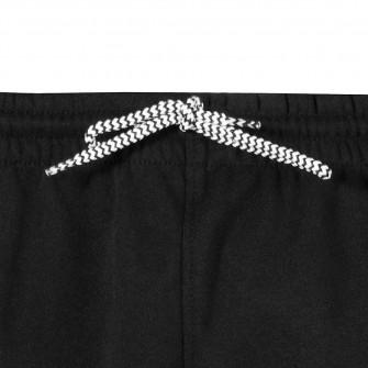 K1X Hardwood Basketball Pants ''Black''