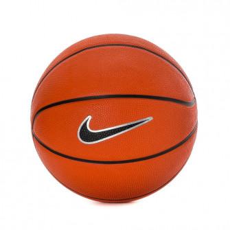 Nike Skills Mini Basketball (3) ''Orange''
