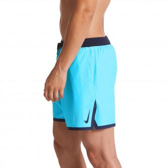 Nike Volley 5'' Swimming Shorts ''Blue Gaze''