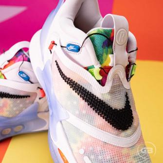 Nike Adapt BB 2.0 ''Tie Dye''