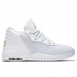 Sobrio Virgen Primer ministro  Jordan Academy - Lifestyle - Men - Shoes - GROSBASKET