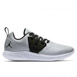 Air Jordan Grind ''Wolf Grey