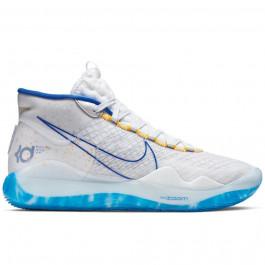 Nike KD 12 ''Warriors Home