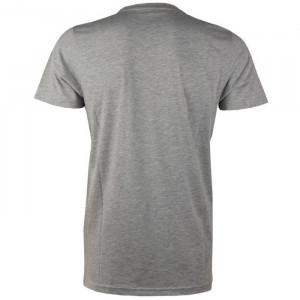 Kratka majica New Era Oklahoma City Thunder