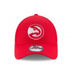 Kapa New Era 9FORTY NBA Atlanta Hawks
