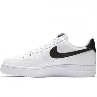 Ženska obutev Nike Air Force 1 '07 ''White''