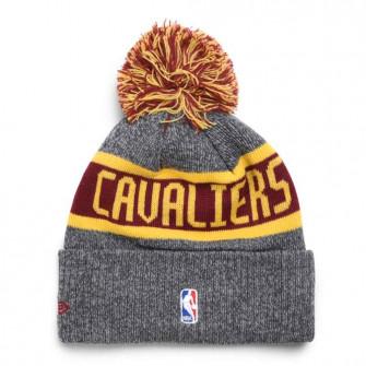 Zimska kapa New Era Cleveland Cavaliers