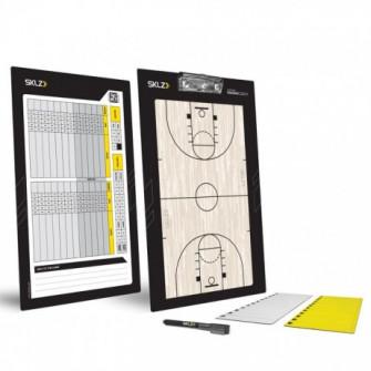 SKLZ Basketball MagnaCoach™