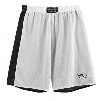 Kratke hlače K1X Hardwood RV