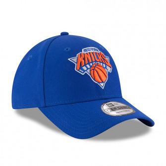 Kapa New Era New York Knicks 9TWENTY NBA Draft