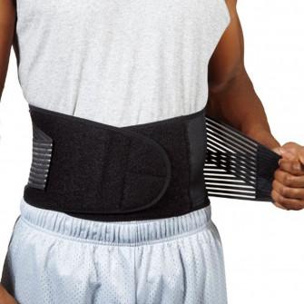 Ortoza za hrbet McDavid Back Stabilizer