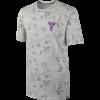 Kratka majica Nike Kobe
