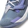 Air Jordan Why Not Zer0.4 ''Indigo Fog''