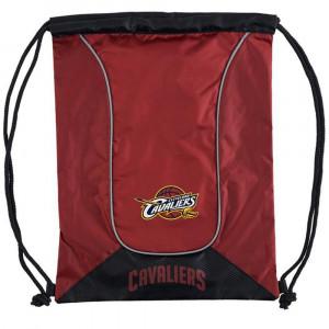 Vreća NBA Northwest Cleveland Cavaliers