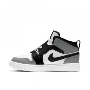 Dječja obuća Air Jordan Sky Jordan 1 ''Tropical Twist'' (PS)