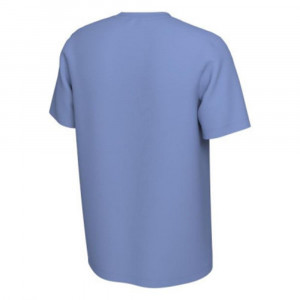 Kratka majica Air Jordan Dri-FIT Team Argentina ''Valor Blue''