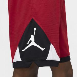 Kratke hlače Air Jordan Dri-FIT Air ''Gym Red''