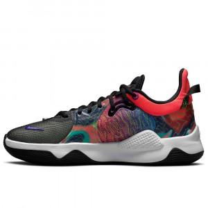 Nike PG 5 ''Multi-Color''
