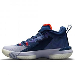 Dječja obuća Air Jordan Zion 1 ''ZNA'' (GS)