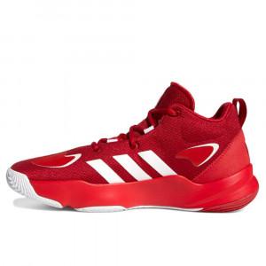 adidas PRO N3XT 2021 ''Team Victory Red''