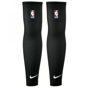 Kompresijski rukav Nike NBA Shooter ''Black''