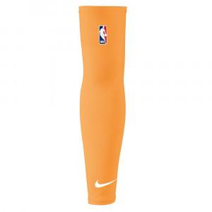Kompresijski rukav Nike NBA Shooter ''Gold''