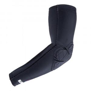 Kompresijski rukav Blindsave Protective ''Black''