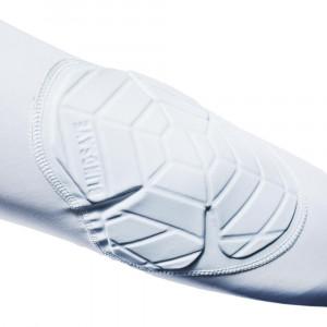 Kompresijski rukav Blindsave Protective ''White''