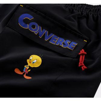 Kratke hlače Converse x Space Jam: A New Legacy Court Ready ''Toon Squad''