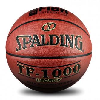 Košarkaška lopta Spalding TF-1000 ''Legacy'' (6)
