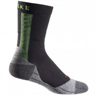 Čarape Falke Achilles