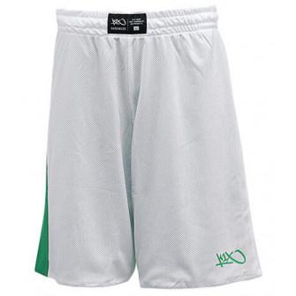 Kratke hlače K1X Hardwood RV ''Green''